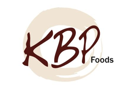 kbp foods selects monkeymedia software  drive
