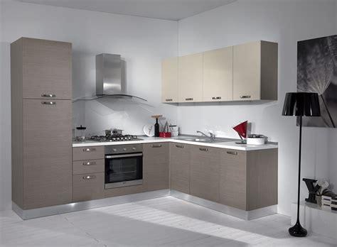 cucine ad angolo cucina bami angolo a ze cucine ad angolo cucine