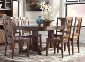 ashley furniture kitchen table set elegant ashley furniture kitchen table sets df9405196913