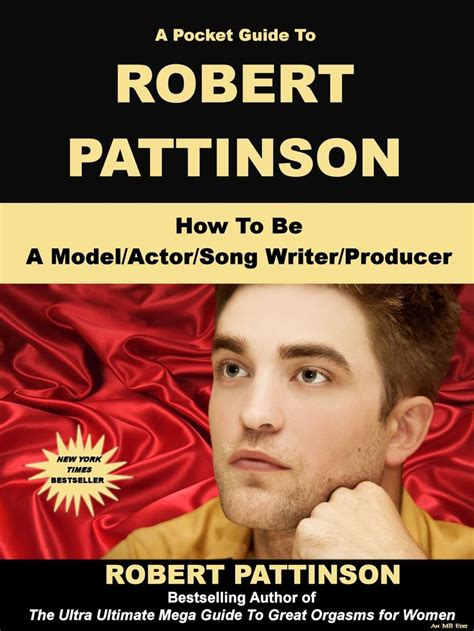 biography book images self biography fake book cover robert pattinson