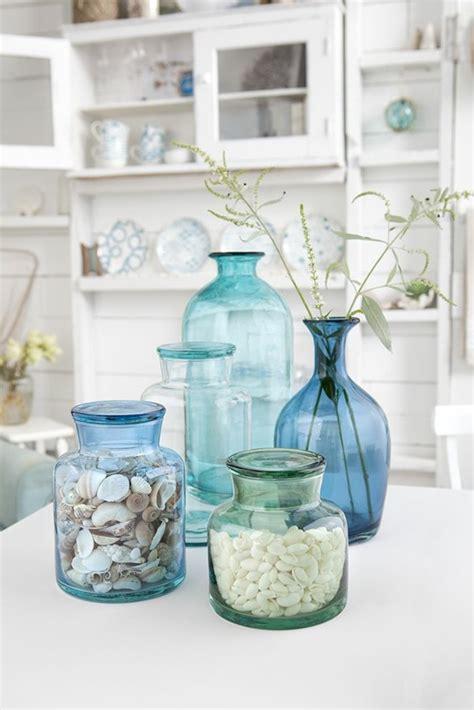 deco vase le grand vase en verre dans 46 belles photos