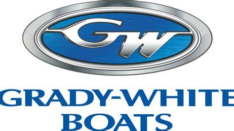 grady white boats jobs grady white boats announces expansion to facility wcti