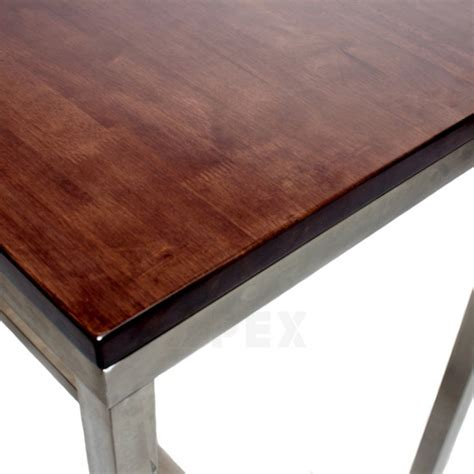 solid wood desk top solid wood desk top whitevan