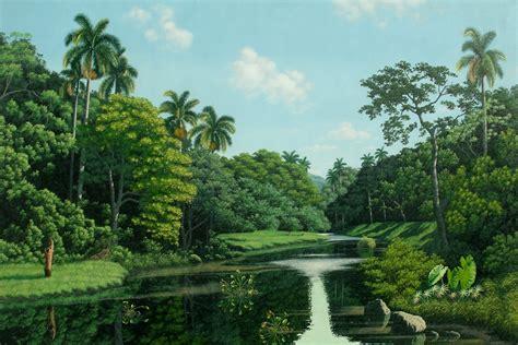 cuban contemporary cuban contemporary painters gallery