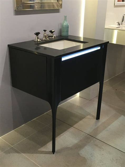 Apartment Therapy Bathroom Vanity 6 Killer Kitchen Bath Trends Coming Your Way In 2016 Las Vegas Apartments Apartment Therapy