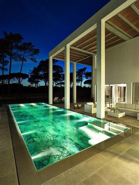 photo by harry fayt swimming pool pinterest 682 best bathrooms pools and spas images on pinterest