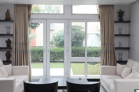 designer windows designing and manufacturing windows for all needs fenesta