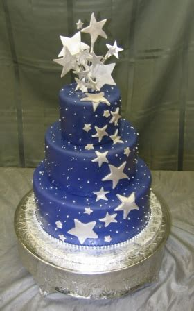 Looking For Wedding Cakes by Looking For A Blue Cake Weddings Wedding Forums