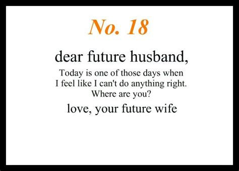 thank you letter to future in 64 best images about to my future husband on i