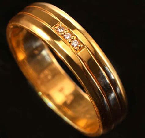 Jewellery   Raja Jewellers   Wedding planner Sri Lanka