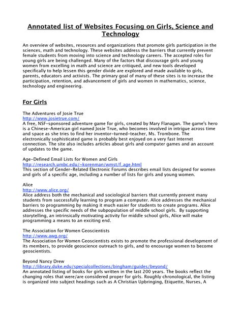 annotated resume exle how make annotated resume exle how make bibliography mla eecs