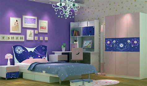 interactive home decorating interactive bedroom design best home design 2018