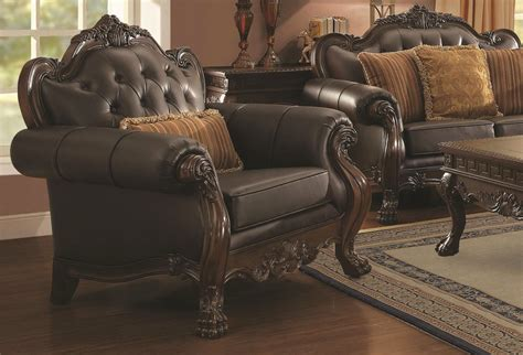 sofa victorian style victorian leather sofa modern leather sofa por victorian