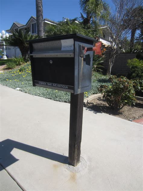 mailbox ideas diy inspired