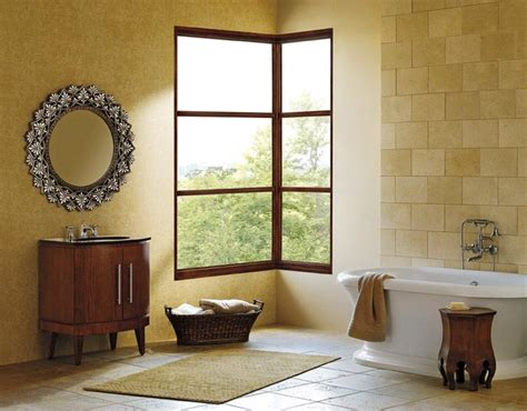 House Windows Design Images Inspiration Custom Home Window Door Inspiration Design Gallery Signature Windows