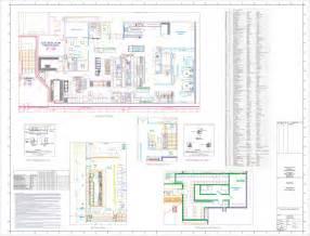 apartments kitchen floor planner in modern home 7 kitchen layout ideas that work roomsketcher blog