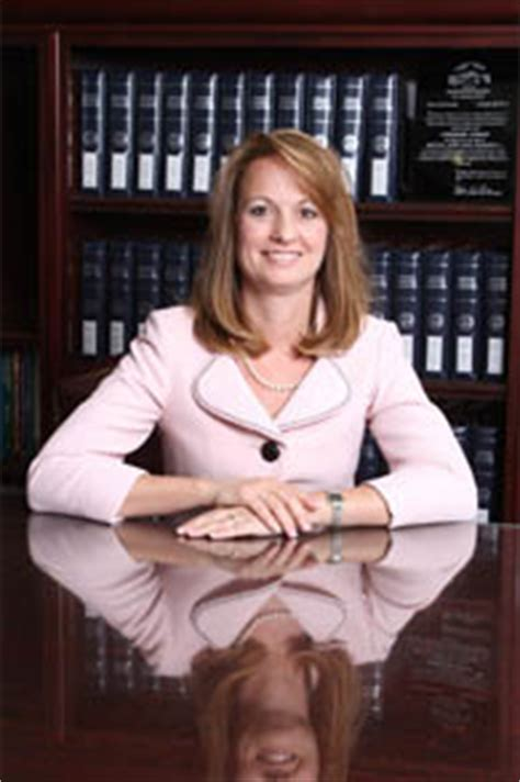 Nlv Municipal Court Search Judge Catherine Ramsey