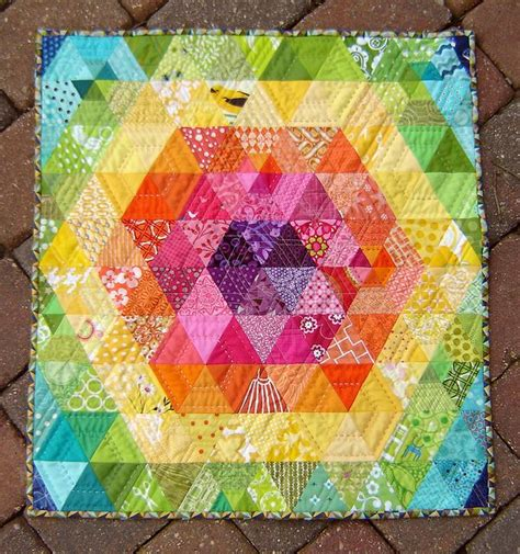 s patchwork prism marci designs via