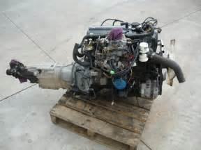 christie pacific machinery new and used mazda b2200