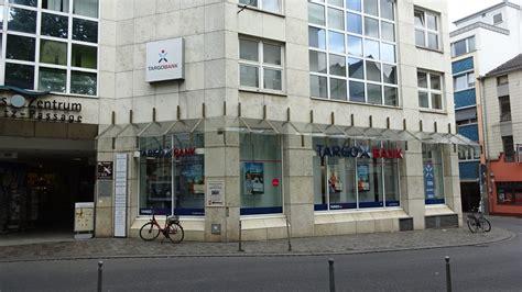 Targobank Banken Bonn Koblenzer Stra 223 E Deutschland
