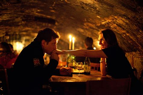 top wine bars in london 10 things you must do in london for a fun and romantic