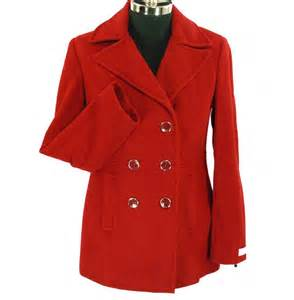 garderobe rot the best dress winter coats and jackets
