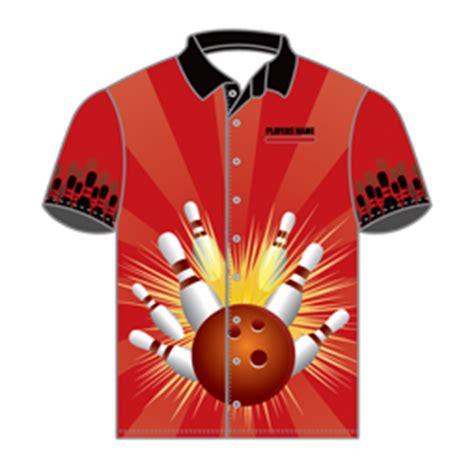 design a bowling shirt online custom bowling shirt design exles