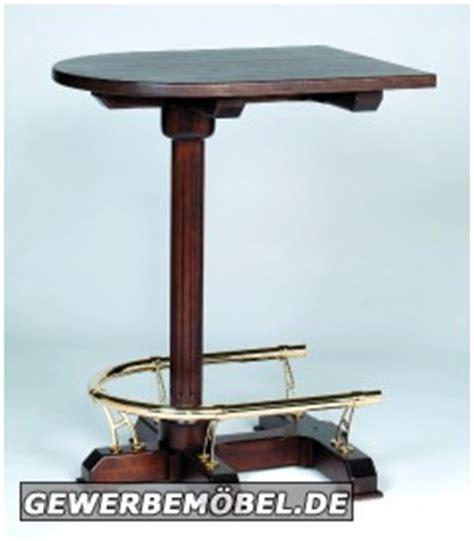 küchentheke top stehtisch wand bestseller shop f 252 r m 246 bel und einrichtungen