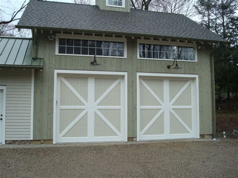 swing out garage doors price garage appealing carriage style garage doors ideas