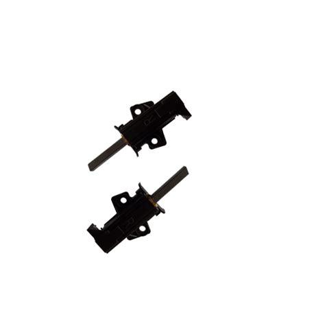 Siemens Siwamat Xl 1280 6529 by Carbon Brushes Motor For Siemens Siwamat Xl 127 1280 128
