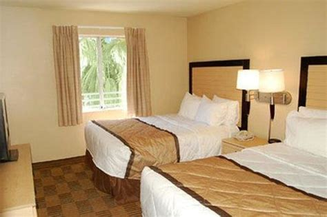 extended stay 2 bedroom 1 bedroom suite 2 double beds picture of extended stay