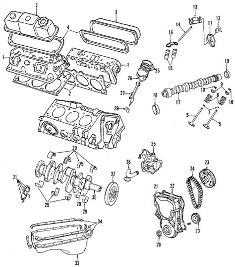 dodge neon engine diagram 97 dodge stratus diagram 97 get free image about wiring