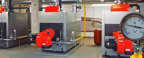 salas de calderas reiko gas natural gas calderas suministro calefacci 243 n
