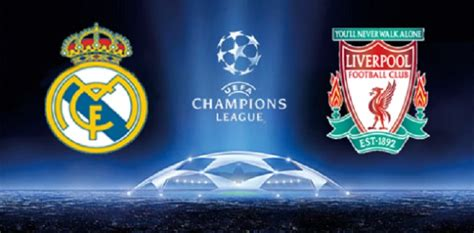 imagenes real madrid vs liverpool preview liverpool real madrid football please