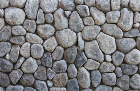 surface pattern design en español fond d 233 cran roche pav 233 mod 232 le texture asphalte