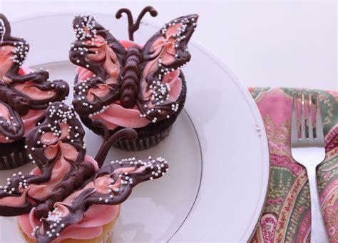 beautiful cupcake icing designs beautiful cupcakes