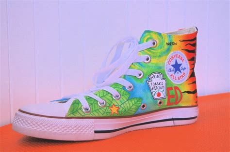 ed sheeran tattoo shoes 10 best shoes images on pinterest ed sheeran harry