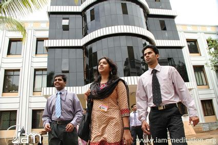 Amrita Mba College Kollam by Amrita School Of Business Kollam Pagalguy