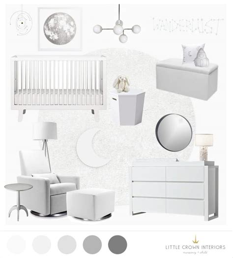 small white side table for nursery white side table for nursery thenurseries