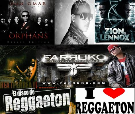 ranking de mejores cantantes de reggaeton 2013 listas en canciones reggaeton lista top lista de canciones maluma