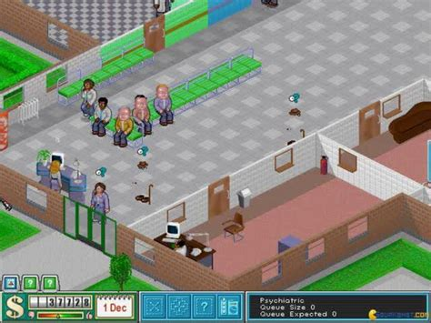 theme hospital list of diseases dark themes morbidity in an e rated game a brief