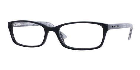 burberry be2073 eyeglasses free shipping