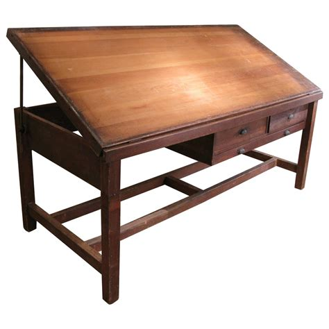 large drafting tables large drafting table great large cast iron drafting
