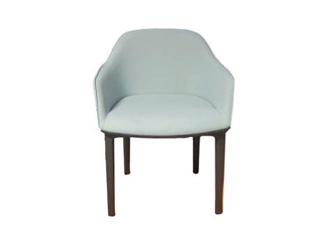 chaise bureau ado chaise de bureau ado maison design modanes com