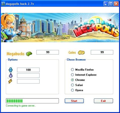 megapolis mod apk megapolis triche astuces megabucks pi 232 ces illimit 233 tricheastucejeux