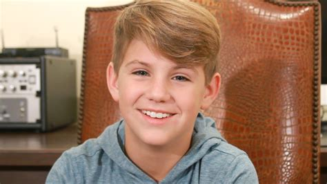 how old is matty b 2015 2015 fashions trends mattybraps q a who s that lady youtube