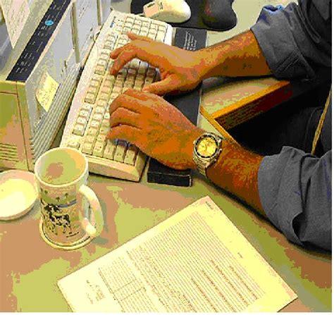 Sistem Pengendalian Manajemen 2 Ed 11 Oleh Anthony Govindarajan sistem manajemen sdm pt pln persero peer