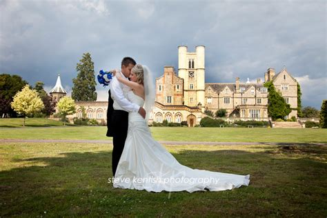 moggerhanger park country house wedding venue bb horsley towers surrey venue