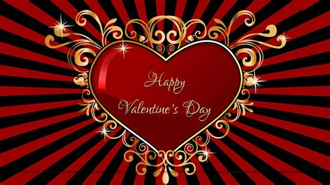 valentine s day happy valentine s day quotes with images whatsapp status