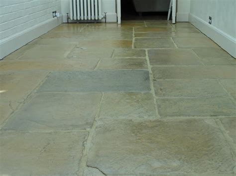 flagstone flooring houses flooring picture ideas blogule